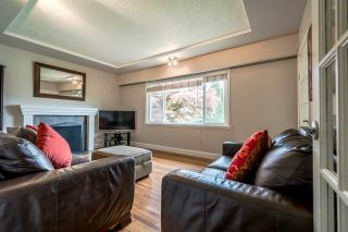 Photo 5: 4913 PIONEER Avenue in Burnaby: Forest Glen BS House for sale (Burnaby South)  : MLS®# R2165068