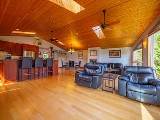 Photo 7: 2345 Tofino-Ucluelet Hwy in : PA Ucluelet House for sale (Port Alberni)  : MLS®# 869723