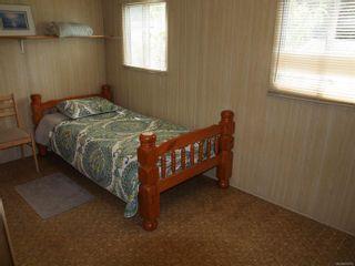 Photo 12: 24 5679 Tomswood Rd in : PA Port Alberni Manufactured Home for sale (Port Alberni)  : MLS®# 879010