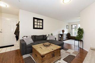 "Photo 4: 203 3075 PRIMROSE Lane in Coquitlam: North Coquitlam Condo for sale in ""Lakeside Terrace"" : MLS®# R2471149"