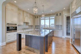 Photo 9: 409 SILVERADO RANCH Manor SW in Calgary: Silverado Detached for sale : MLS®# A1102615