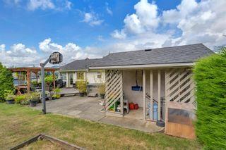Photo 38: 1833 St. Ann's Dr in : Du East Duncan House for sale (Duncan)  : MLS®# 878939