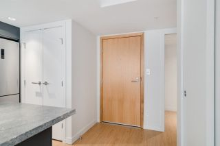 "Photo 7: 708 188 KEEFER Street in Vancouver: Downtown VE Condo for sale in ""188 KEEFER BY WESTBANK"" (Vancouver East)  : MLS®# R2212683"