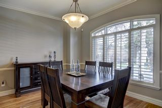 Photo 7: 403 3511 14A Street SW in Calgary: Altadore Row/Townhouse for sale : MLS®# A1104050