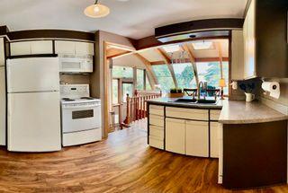 Photo 4: 15 Lynwood Drive in Rockingham: 5-Fairmount, Clayton Park, Rockingham Residential for sale (Halifax-Dartmouth)  : MLS®# 202117785