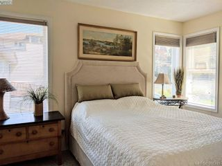 Photo 17: 201 445 Cook St in VICTORIA: Vi Fairfield West Condo for sale (Victoria)  : MLS®# 794948