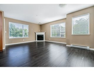 """Photo 7: 205 2581 LANGDON Street in Abbotsford: Abbotsford West Condo for sale in """"Cobblestone"""" : MLS®# R2381074"""