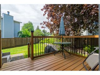 Photo 9: 8475 119A Street in Delta: Annieville House for sale (N. Delta)  : MLS®# R2270329