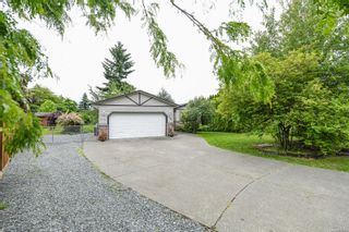 Photo 44: 1193 View Pl in : CV Courtenay East House for sale (Comox Valley)  : MLS®# 878109