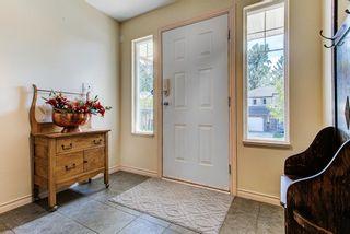 Photo 3: 24017 109 Avenue in Maple Ridge: Cottonwood MR House for sale : MLS®# R2615722