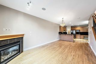 Photo 8: 2 720 56 Avenue SW in Calgary: Windsor Park Row/Townhouse for sale : MLS®# A1153375