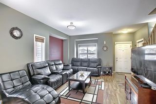 Photo 10: 5107 111 Tarawood Lane NE in Calgary: Taradale Row/Townhouse for sale : MLS®# A1071290