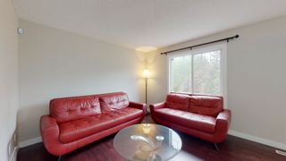 Photo 24: 29 2004 TRUMPETER Way in Edmonton: Zone 59 Townhouse for sale : MLS®# E4255315