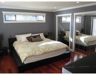 Photo 7: 687 N GILMORE Avenue in Burnaby: Vancouver Heights House for sale (Burnaby North)  : MLS®# V756678