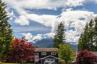 """Photo 32: 40211 KINTYRE Drive in Squamish: Garibaldi Highlands House for sale in """"GARIBALDI HIGHLANDS"""" : MLS®# R2593468"""