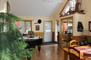 Photo 14: 54021 James River Rd: Rural Clearwater County Detached for sale : MLS®# A1094715