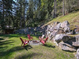 Photo 26: 1109 Paradise Close in : Du Cowichan Bay House for sale (Duncan)  : MLS®# 873377