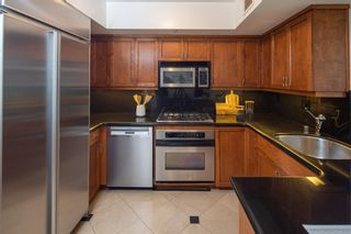 Photo 13: DOWNTOWN Condo for sale : 2 bedrooms : 500 W Harbor Dr #108 in San Diego