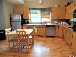 Photo 6: 416 3rd Street in Denzil: Residential for sale : MLS®# SK863022