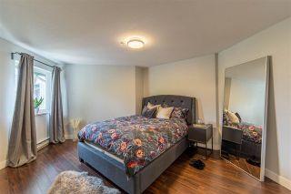 """Photo 9: 416 31771 PEARDONVILLE Road in Abbotsford: Abbotsford West Condo for sale in """"Breckenridge Estates"""" : MLS®# R2593476"""