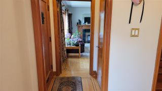 Photo 15: 3536 W 14TH Avenue in Vancouver: Kitsilano House for sale (Vancouver West)  : MLS®# R2559657
