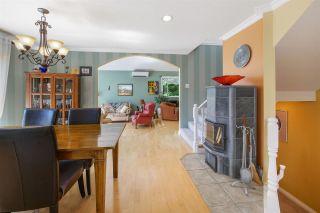 Photo 8: 5682 RUTHERFORD Road in Halfmoon Bay: Halfmn Bay Secret Cv Redroofs House for sale (Sunshine Coast)  : MLS®# R2457990
