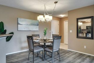 Photo 7: 1125 428 Chaparral Ravine View SE in Calgary: Chaparral Apartment for sale : MLS®# A1123602