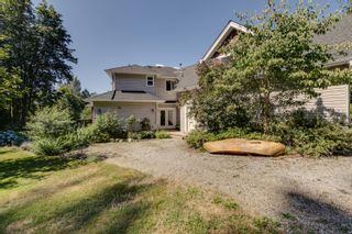 "Photo 62: 36198 CASCADE RIDGE Drive in Mission: Dewdney Deroche House for sale in ""Cascade Ridge"" : MLS®# R2496683"