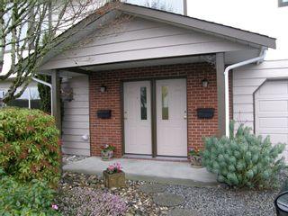 Photo 8: 20319 DEWDNEY TRUNK ROAD in MAPLE RIDGE: Home for sale : MLS®# V1044822
