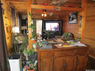Photo 10: Fish Lake Cabin in Fish Lake: Residential for sale : MLS®# SK834397