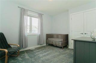 Photo 14: 238 Bellflower Road in Winnipeg: Bridgwater Lakes Residential for sale (1R)  : MLS®# 1914110