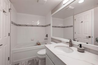 Photo 18: 1904 1088 QUEBEC STREET in Vancouver: Downtown VE Condo for sale (Vancouver East)  : MLS®# R2599478