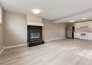 Photo 20: 340 Acadia Drive SE in Calgary: Acadia Detached for sale : MLS®# A1149991