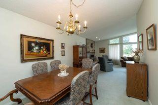 Photo 20: 11524 43 Avenue in Edmonton: Zone 16 House for sale : MLS®# E4257388
