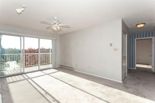 """Photo 2: 315 5360 205 Street in Langley: Langley City Condo for sale in """"Parkway Estates"""" : MLS®# R2317494"""