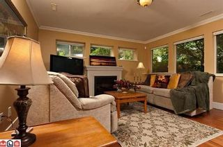 Photo 9: 15871 COLLINGWOOD CR in Surrey: House for sale (Canada)  : MLS®# F1024147