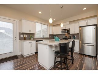 """Photo 7: 21091 79A Avenue in Langley: Willoughby Heights Condo for sale in """"Yorkton South"""" : MLS®# R2252782"""
