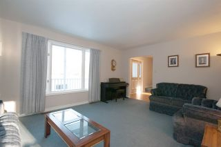 Photo 6: 27 EDMUND Road in Enfield: 105-East Hants/Colchester West Residential for sale (Halifax-Dartmouth)  : MLS®# 201601146