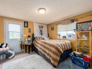 Photo 11: 1603 LADNER ROAD in Kamloops: Barnhartvale House for sale : MLS®# 164200