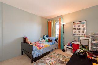 "Photo 15: 225 8860 NO 1 Road in Richmond: Boyd Park Condo for sale in ""Apple Green Park"" : MLS®# R2062462"
