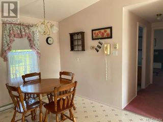 Photo 42: 302 Route 735 in Mayfield: House for sale : MLS®# NB060482