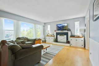 Photo 3: 13175 14 Avenue in Surrey: Crescent Bch Ocean Pk. House for sale (South Surrey White Rock)  : MLS®# R2582215