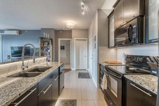 Photo 9: 611 3410 20 Street SW in Calgary: South Calgary Apartment for sale : MLS®# A1090380