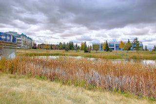 Photo 30: 140 2741 55 Street in Edmonton: Zone 29 Condo for sale : MLS®# E4266491