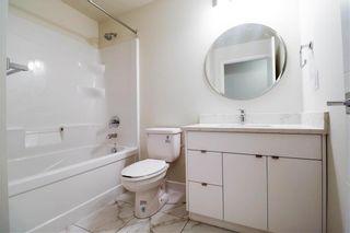 Photo 17: 211 50 Philip Lee Drive in Winnipeg: Crocus Meadows Condominium for sale (3K)  : MLS®# 202124277