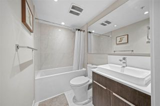 Photo 15: 416 1588 E HASTINGS STREET in Vancouver: Hastings Condo for sale (Vancouver East)  : MLS®# R2584870
