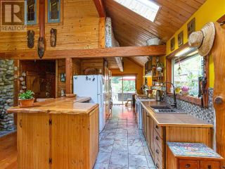 Photo 3: 1322 VANCOUVER BLVD. in Savary Island: Recreational for sale : MLS®# 16137