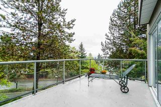 """Photo 17: 65 2990 PANORAMA Drive in Coquitlam: Westwood Plateau Townhouse for sale in """"Wesbrook"""" : MLS®# R2502623"""