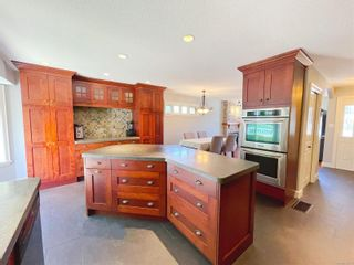Photo 10: 4875 Logan's Run in : Na North Nanaimo House for sale (Nanaimo)  : MLS®# 878911