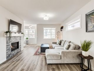 Photo 9: 35 Wolf Hollow Way in Calgary: C-281 Detached for sale : MLS®# A1083895